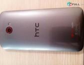 Неисправный HTC Butterfly S