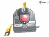 SONY DCR VX 2100E տեսախցիկի պահեստամաս