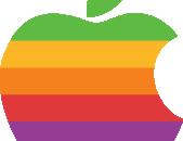 Apple համակարգիչների ֆորմատավորում. MAC OC
