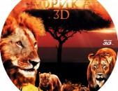 Blu-Ray 3D.