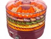 Сушилка для овощей и фруктов AR-2602