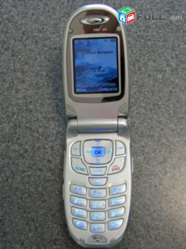 LG phone for sale