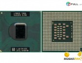 CPU For Notebook Intel T2050