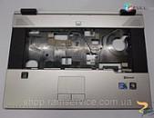 Fujitsu esprimo mobile v6555 на запчасти