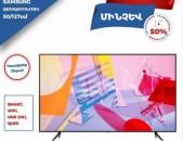 Samsung TV HERUSTACUYC SAMSUNG NOR