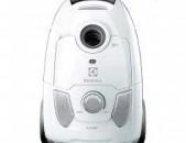 Փոշեկուլ ELECTROLUX EEG41IW