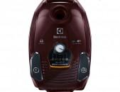 Փոշեկուլ ELECTROLUX ESP75BD