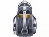 Փոշեկուլ LG VK89304H