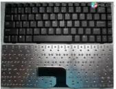 Asus W5 keyboard NEW
