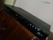 DVD Pleer