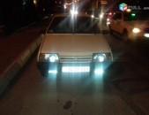 VAZ(Lada) 2109 , 1996թ.