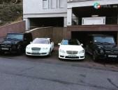Rent a car harsanekan meqenaner harsanyac meqenaner avto vardzuyt wedding car in Armenia rent a car in Armenia