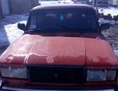 VAZ(Lada) 2107 , 1986թ.