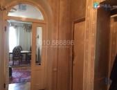 Վաճառվում է 3 սենյականոց բնակարան Կենտրոն, Չարենց 22155