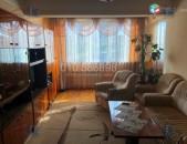 վաճառվում է 2-3 սենյականոց բնակարան, Զեյթունում 22174
