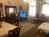 Վաճառվում է 4 սենյականոց բնակարան.Փոքր Կենտրոն, Հանրապետության 9839