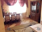 Կապիտալ վերանորոգված 3 սենյակ Ավանում, 19649