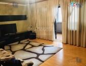 վաճառվում է 3-4 սենյականոց բնակարան 21996