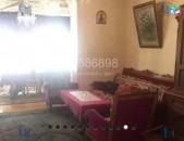 Վաճառվում է 4 սենյականոց բնակարան, 21414