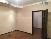 վաճառվում է 1-2 սենյականոց բնակարան Սայաթ-Նովա փողոցում 22133