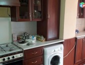 Կոդ`205,4 սենյականոց բնակարան Նոր-Նորքում