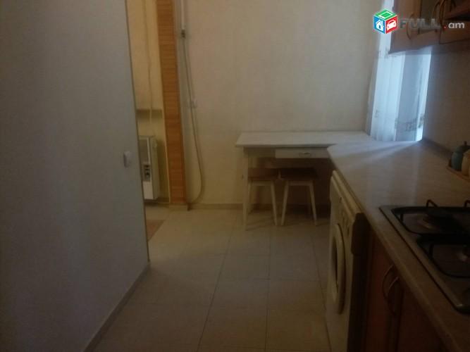 Կոդ 42248: Վարձով 2 սենյակ, Մոսկովյան Արագաստ սրճարանի (поплавок) մոտակայքում