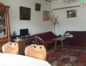 Կոդ 42477: 3 սենյակ, 154քմ, 7/6 հարկ, Կենտրոն, Սարմենի փողոց