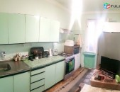 KOD A4740 3-րդ մաս, Արտաշիսյան փ., 3 սենյակ, 77քմ