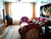 KOD A998 Կոմիտասի պողոտա. 2-3 սեն. դարձրած բնակ., արևկող