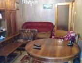 KOD A2187 Վրացական փ., 1-2 սեն. դարձրած բնակ