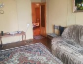 KOD A1764 Ե. Քոչարի փ., 3 սենյակ. բնակ., գեղեցիկ տեսարանով