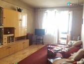KOD A864 Մոլդովական, Նորքի 2-րդ զանգվ., 3 սեն. բնակարան
