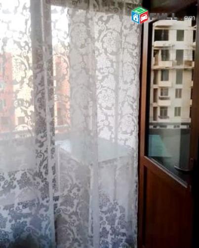 KOD A2606 Հ. Քոչարի փ., 1 սենյակ., վերանորոգված