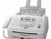 Panasonic KX FL 512