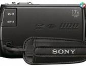 Sony HDR PJ50E