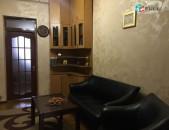 Շտապ վաճառվում է բնակարան Մալաթիա-ՍԵբաստիայում առանց միջնորդի: