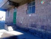 Հասարակական նշանակության տարածք Թալինում։ ՇՏԱՊ