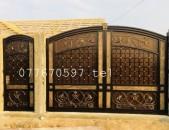 վառոտ կալիտկա դարպաս  դուռ դռներ մուտք մուտքի դռներ դարբնոց դարբնի գործեր varot kalitka darpas darvaza garaj dur parisp darbni gorcer darbnoc