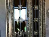 Dur mutqi drner tan dur shqamutq yerkpexkani drner դուռ մուտքի դռներտան դուռ շհքամուտք յերկպեխկանի դուռ двер