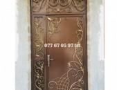 Darbni gorcer drner apshifka dur shqamutq դարբնի գործեր դրներ ապշիֆկա դուռ  շքամուտք двер