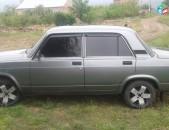VAZ(Lada) 2107 , 2011թ.