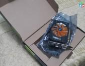 ZOTAC GTX 650 1GB  128 BT DDR 5