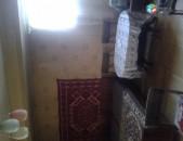 Բնակարան  Չարբախում