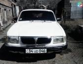 GAZ 3110 , 1998թ.