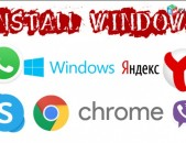 hamakargichneri ev notebookeri formatavorum windows 7.8.10