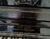 Срочно продаю пианино