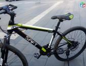 shat shtap Hecaniv  велосипед հեծանիվ 26 hamar