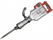 Վարձով Отбойный молоток Ижмаш Industrial Line SD-2600