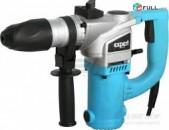 Վարձով Перфоратор EXPERT tools ZC-HW-2618 20111393