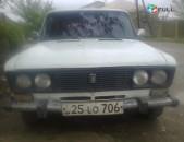 VAZ(Lada) 2106 , 1984թ.